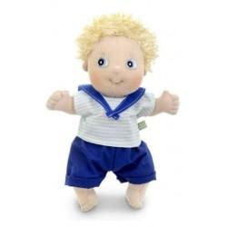 Bambola Cutie Adam, Rubens...