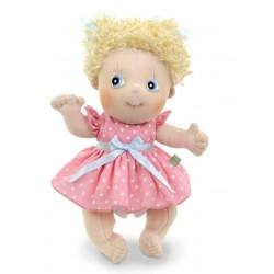 Bambola Cutie Emelie,...