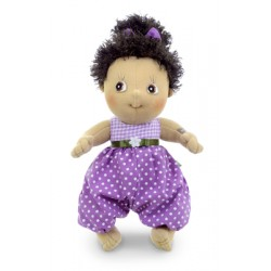 Bambola Cutie Hanna, Rubens...