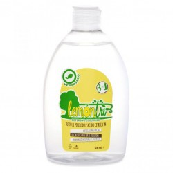 Lemontri 3 in 1,Verdevero