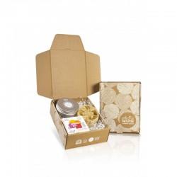 Gift Box CO.SO. Energy,...