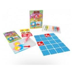 Smart kit Memory La...