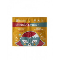 Wondermask - maschera 2...
