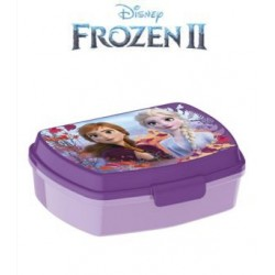 Portamerenda, Frozen