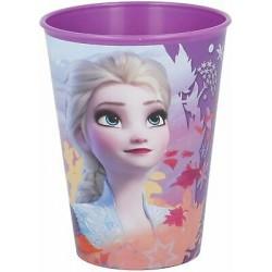 Bicchiere, Frozen