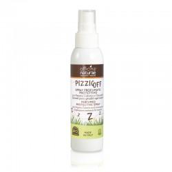 Pizzicoff Spray Protettivo...