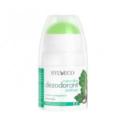 Deodorante naturale alle...