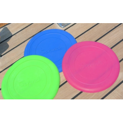 Frisbee arrotolabile in...