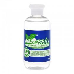 EcoBrill, detergente...