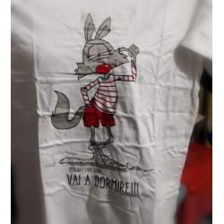 Maglietta cotone San...