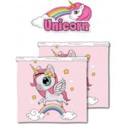 Scaldacollo unicorno,...