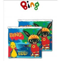 Scaldacollo Bing, taglia unica