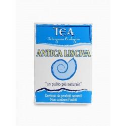 Antica lisciva, Tea Natura