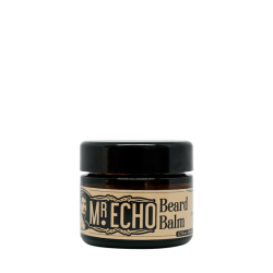 Beard balm, uomo, Mr Echo,...