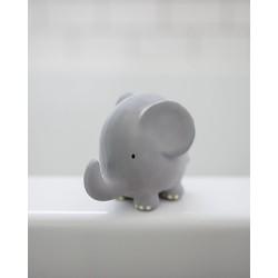 Sonaglio elefante in...