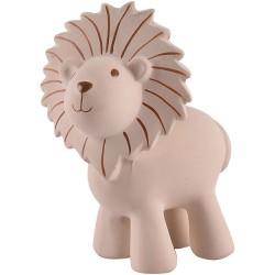 Sonaglio leone in caucciù...