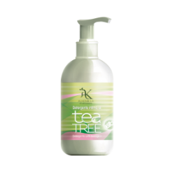 Detergente intimo tea tree,...