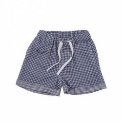 Pantaloncini Gian, Filobio