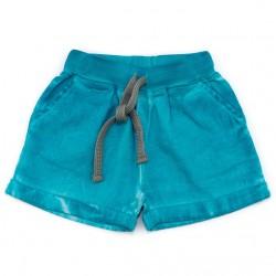 Pantaloncini cotone bio...