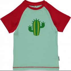 T-shirt cactus, Maxomorra