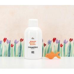 Shampoo Baby No Tears,...