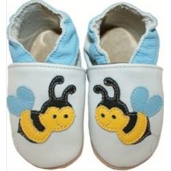 Soft sole api, Babice